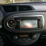 System AUDIO z MP3, USB, Bluetooth - wersja SOL